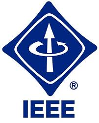The IEEE's Higher Speed Study Group may gift us with a dual-standard, much faster Ethernet