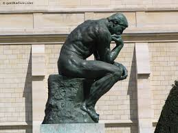 The_Thinker_at_Musee_Rodin.jpg