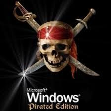 http://tbn0.google.com/images?q=tbn:b1p9mXQKYsIFCM:http://www.taliyanews.com/en/Vista-pirated.jpg
