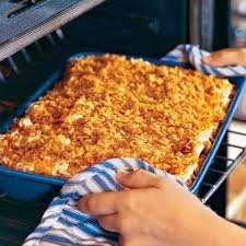 http://tbn0.google.com/images?q=tbn:b8lHYWQC0H-d1M:http://img.timeinc.net/recipes/i/recipes/sl/05/11/gratin-potato-sl-1120169-x.jpg