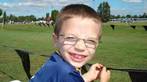 KYRON Horman: Anorak\x26#39;s round-up of the missing seven-year-old Portland, ... - kyron.horman