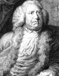 William Boyce (1710-1779) - CGBoyceBW