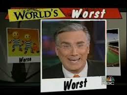 Keith Olbermann Tells Glenn Beck and 9-12ers \x26#39;Go To Hell\x26#39; - Keith%20Olbermann%20Tells%20Glenn%20Beck%20and%209-12ers%20'Go%20To%20Hell'