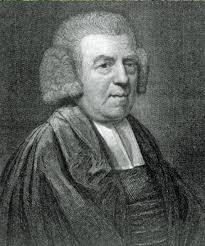 John Newton (1725 – 1807) - john_newton_mid