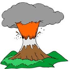 external image clipart_volcano.jpg