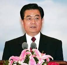 Hu Jintao | TopNews - Hu-Jintao