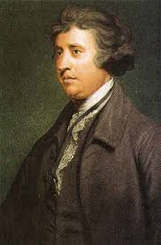 "http://www.safecom.org.au/images/rudd-edmund-burke.jpg"" cannot be displayed, because it contains errors."
