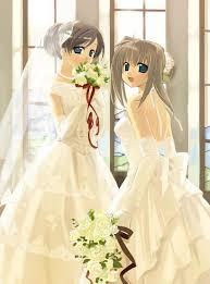 عروسات   انمي  .*.* B6bf617298