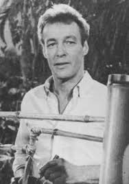 Picture of Russell Johnson - russelljohnson1