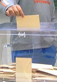 derecho a voto de los inmigrantes