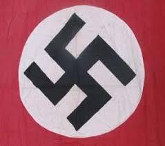 HiTLeR DaN NaZisMe Nazi-flag