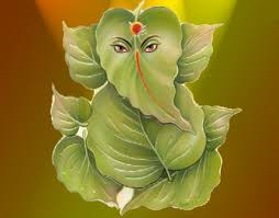 http://tbn0.google.com/images?q=tbn:bY0H0DDOMWVq9M:http://www.indiaflowerplaza.com/images/ganesh_chaturthi.jpg