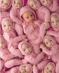معاملة النبي للاطفال....... 10983d1185982417-�