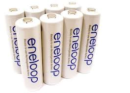 external image eneloop_rechargeable_batteries.jpg