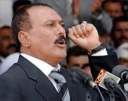محمد ناصر قائد البخيتي