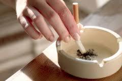 Jak zabít kuřáka snadno a rychle