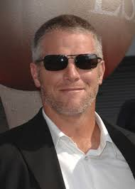 Brett Favre Part II - The Diva - brett-favre-traded-to-the-jets