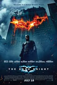film The Dark Knight
