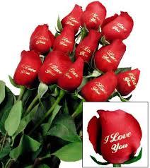 اجمل شعارات الحب!!!!!!!!!! FF11_2