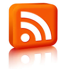 logo_rss1.jpg
