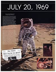 http://tbn0.google.com/images?q=tbn:bsjk2ZgnXz5MCM:http://imagecache5.art.com/p/LRG/8/857/5PQY000Z/ten-days-that-shook-the-nation--the-moon-landing-1969.jpg