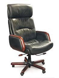 офисные кресла пилот