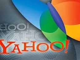 Yahoo sve bliži ugovoru o oglašavanju s Googleom