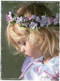 زندگی ابدی - به روز رسانی :  9:25 ص 94/6/30 عنوان آخرین نوشته : بوسه هایت