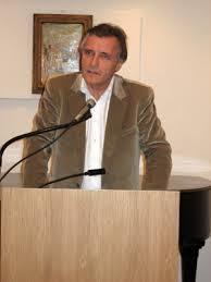 Yves Hersant