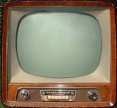 TV Omroepen