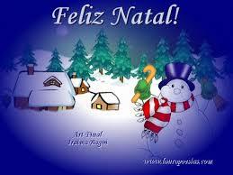 http://www.laurapoesias.com/natal/natal_de_2005/feliz_natal_minha_amiga_masc.htm