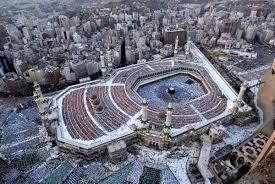 صور المسجد الحرام في مكة المكرمة  Dlo3ha3333