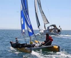 preppie61 weblog, Minnesota Bluewater Sailing