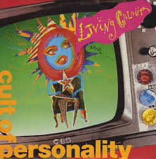 Name \x3d Cult of Personality