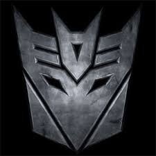 http://www.pixelhivedesign.com/tutorials/Transformers+Logos+Transformed+Into+Vector+Shapes/