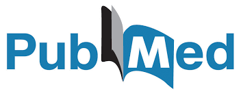 Logo for PubMed