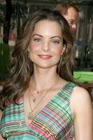 Kimberly Williams-Paisley ABC Upfront for 2005-2006 Fall Line up, at Avery - Paisley_JS155075