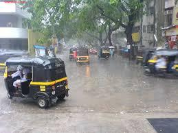 http://www.mumbai77.com/City_Info_Guide/Auto_Fares_Mumbai.html