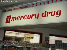 http://tbn0.google.com/images?q=tbn:cN5UkxKMkUKmgM:http://www.travel4arab.com/photo/data/500/medium/Mercury_drug_store.jpg