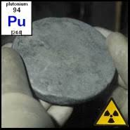 Contrebande de polonium-210 pour bombe sale ? thumbnail