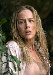 Julie Benz of \x26#39;Rambo\x26#39; Almost - 25_benz_lg