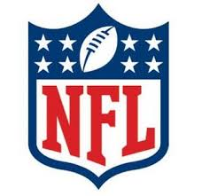 NFL Playoff Scenarios � Week