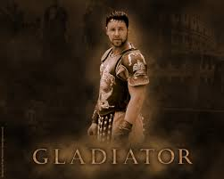 گلادياتورGladiator