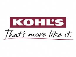 Save 15% At Kohls