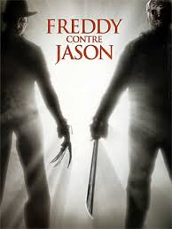 Freddy contre Jason [Interdit aux -16ans]