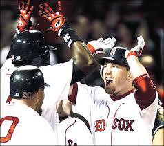 external image Boston%2520Red%2520Sox%281%29.jpg