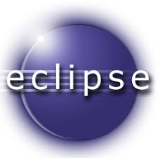 Eclipse 3.4.1 Icon