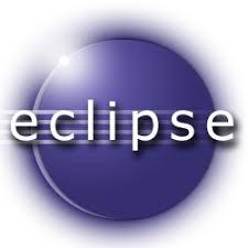 Eclipse 3.4.1 Icon