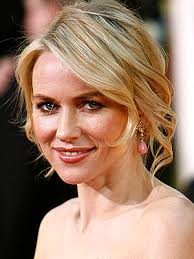 Naomi Watts urges Oscar bosses - naomi-watts