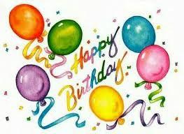 http://tbn0.google.com/images?q=tbn:cSSUvL2ITGUJ::bp0.blogger.com/_v9n29Ojh38I/R1PyDUk28NI/AAAAAAAAApA/KdgfByxB-VQ/s1600-R/Happy_Birthday.bmp